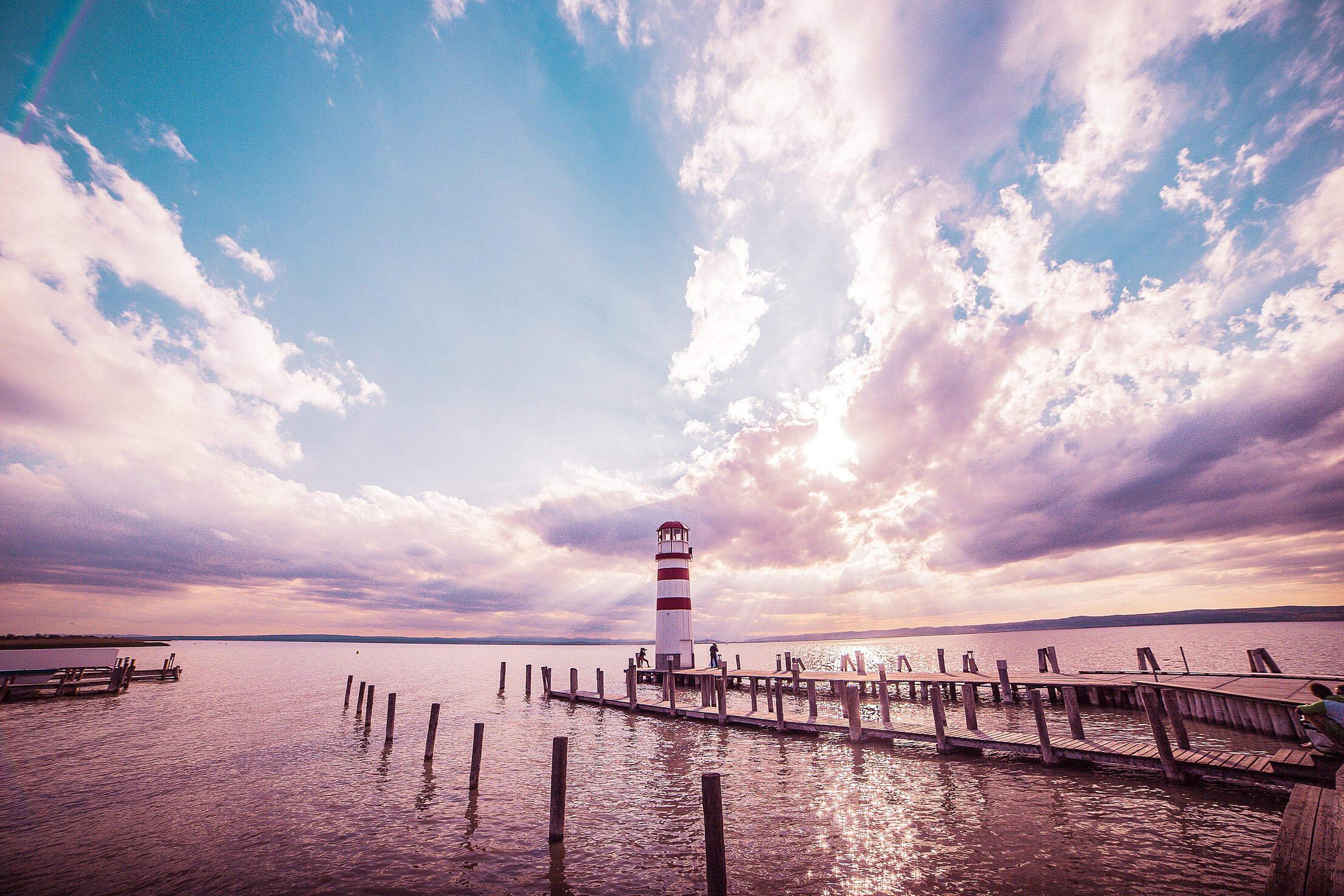 lighthouse-and-sunset-colorful-edit_free_stock_photos_picjumbo_HNCK5384-2210x1474[1].jpg