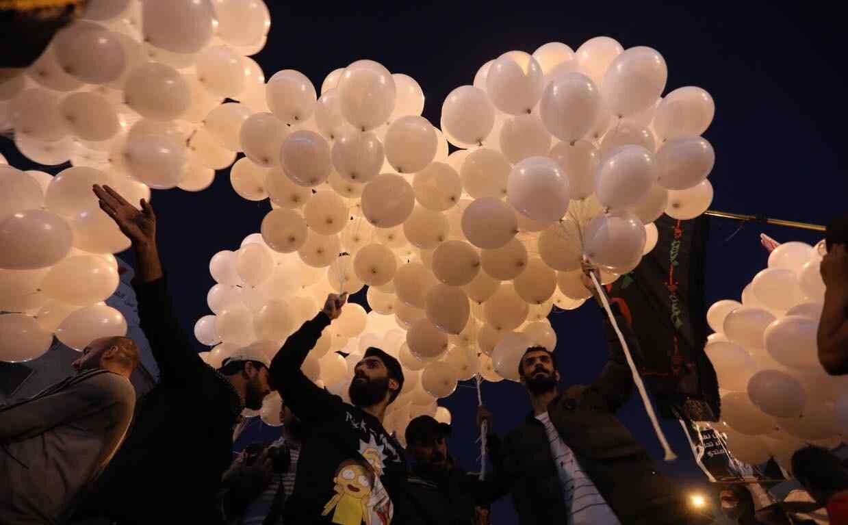 .a iraqi balloons.jpg