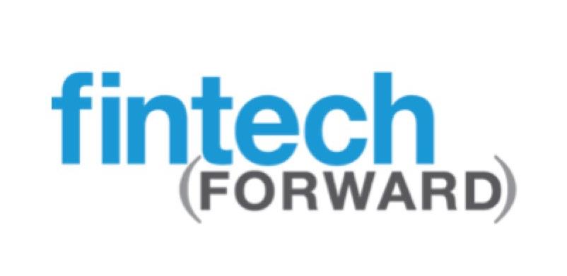 fintechforward.png