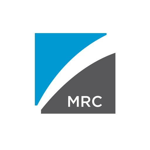 MRC_BUG_512x512.png
