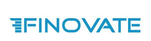 finovate-logo-presspage.jpg