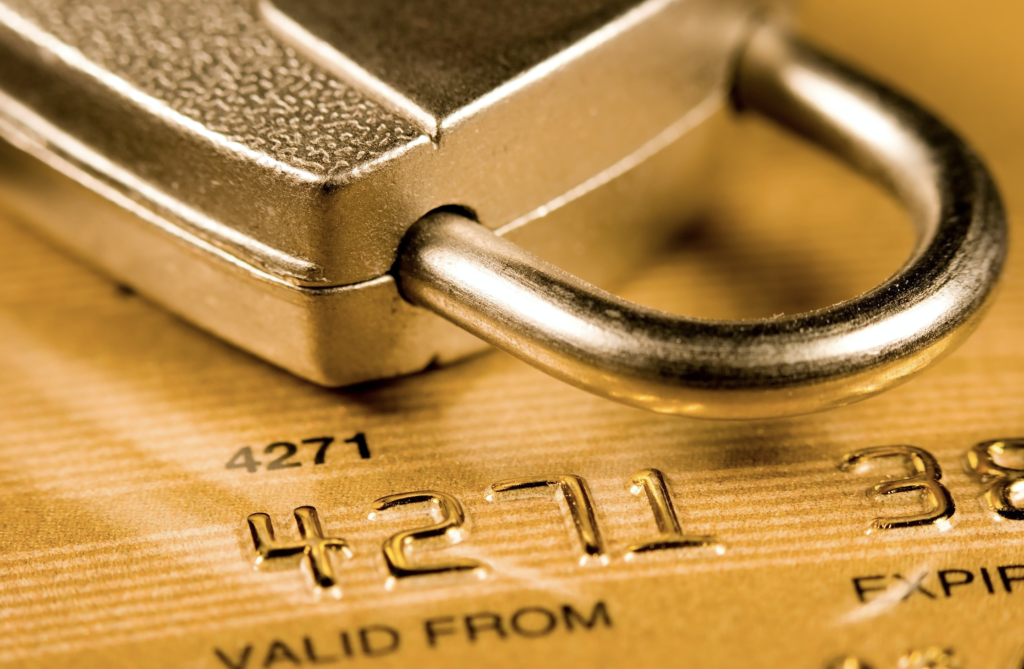 card-fraud-1024x669.png