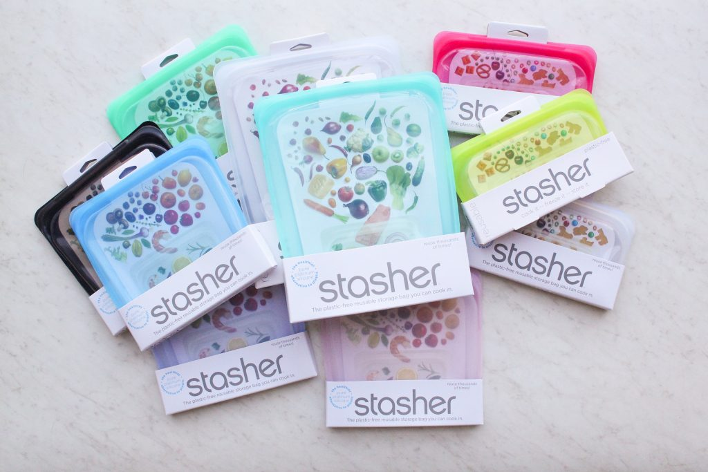 Stasher-Bags-Review-2-1024x683.jpg