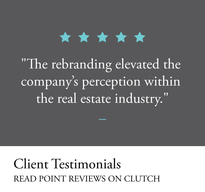 clutch-review-image.jpg