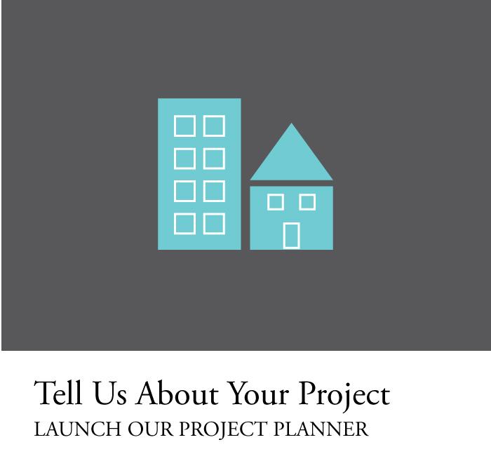 project-planner.jpg