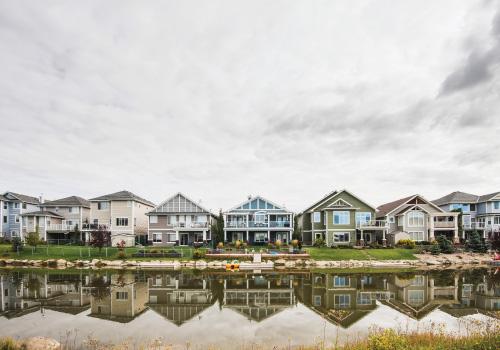 bayside-estates-projects.jpg
