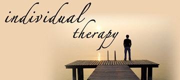 Copy of individualtherapy.png