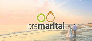 Copy of premrital-counselling.jpg