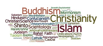 Copy of spiritual-issues.jpg