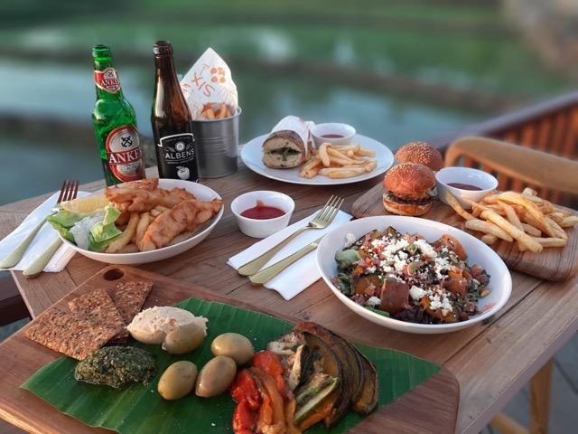 FoodatParklife.jpeg