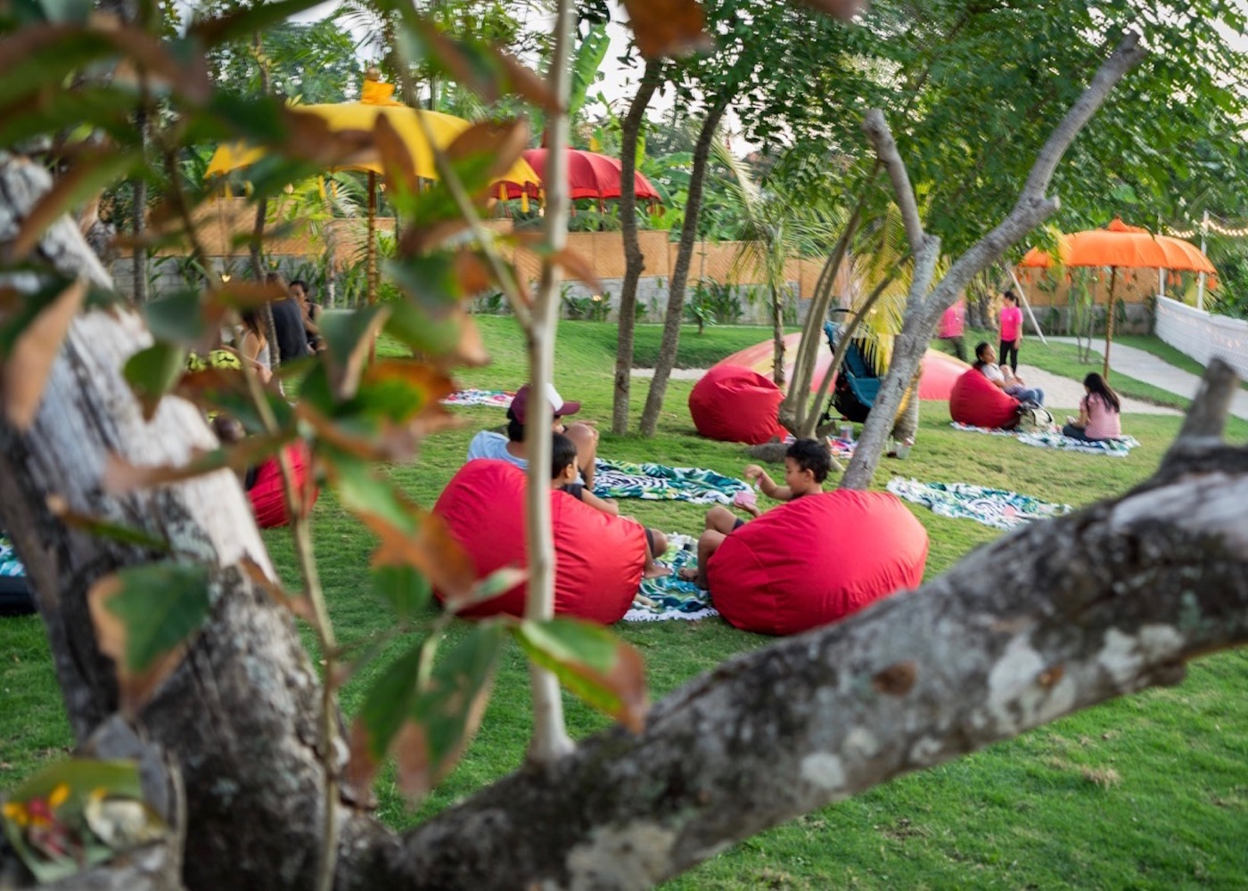 Parklife-a-family-friendly-playground-restaurant-park-for-kids-in-Canggu-Bali-Indonesia-3.jpg