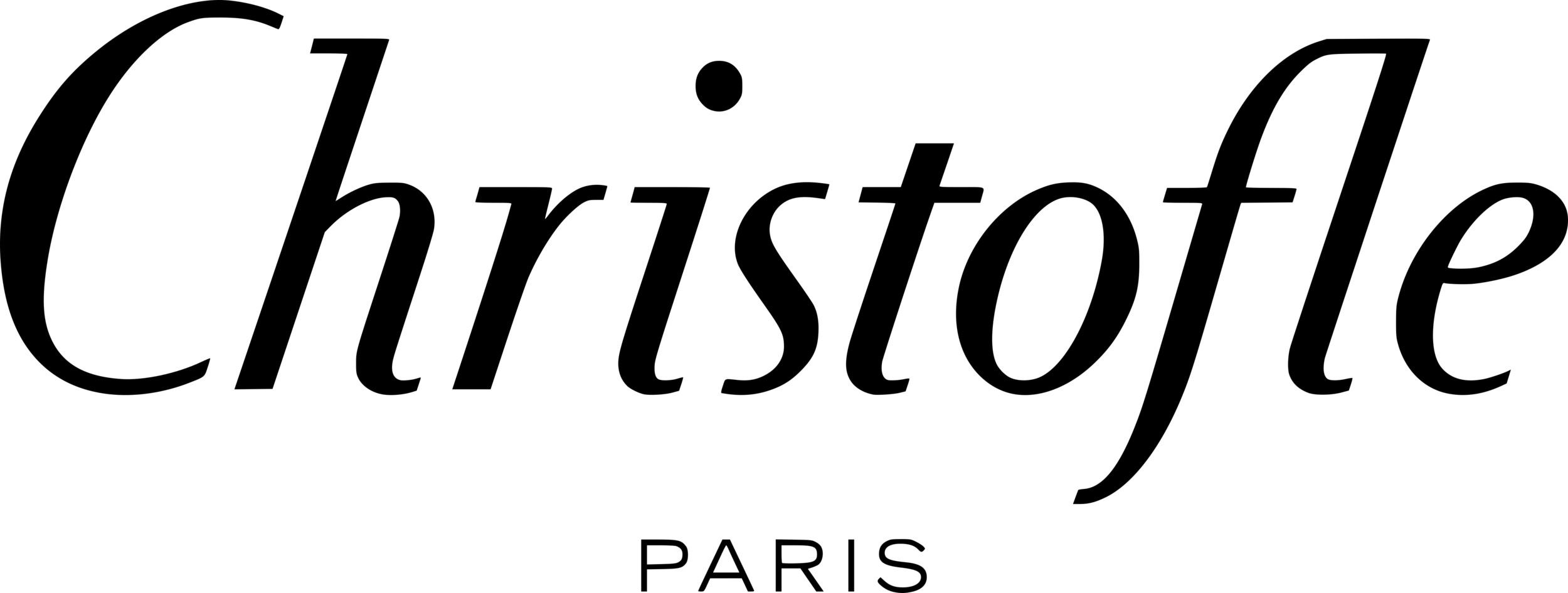 Christofle_Logo.png
