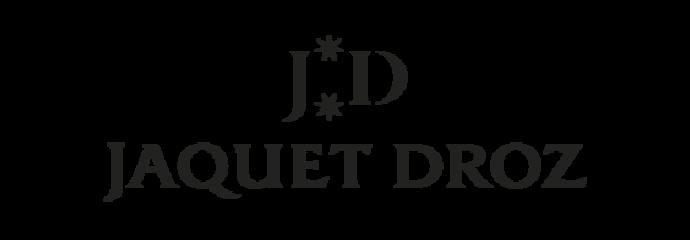 csm_Logo_Jaquet_Droz_d36adb321c.png