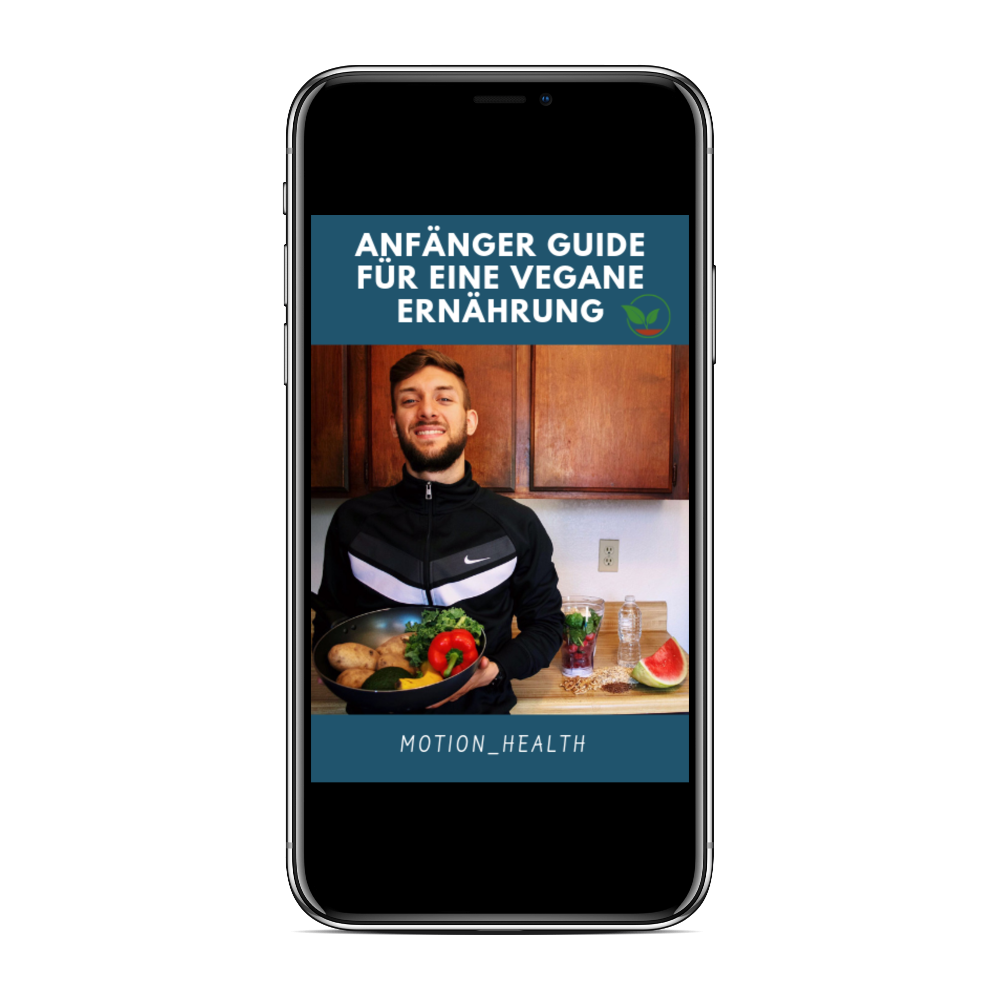 Kopie von ANFÄNGER GUIDE FÜR EINE VEGANE ERNÄHRUNG (1)_iphonexspacegrey_portrait.png