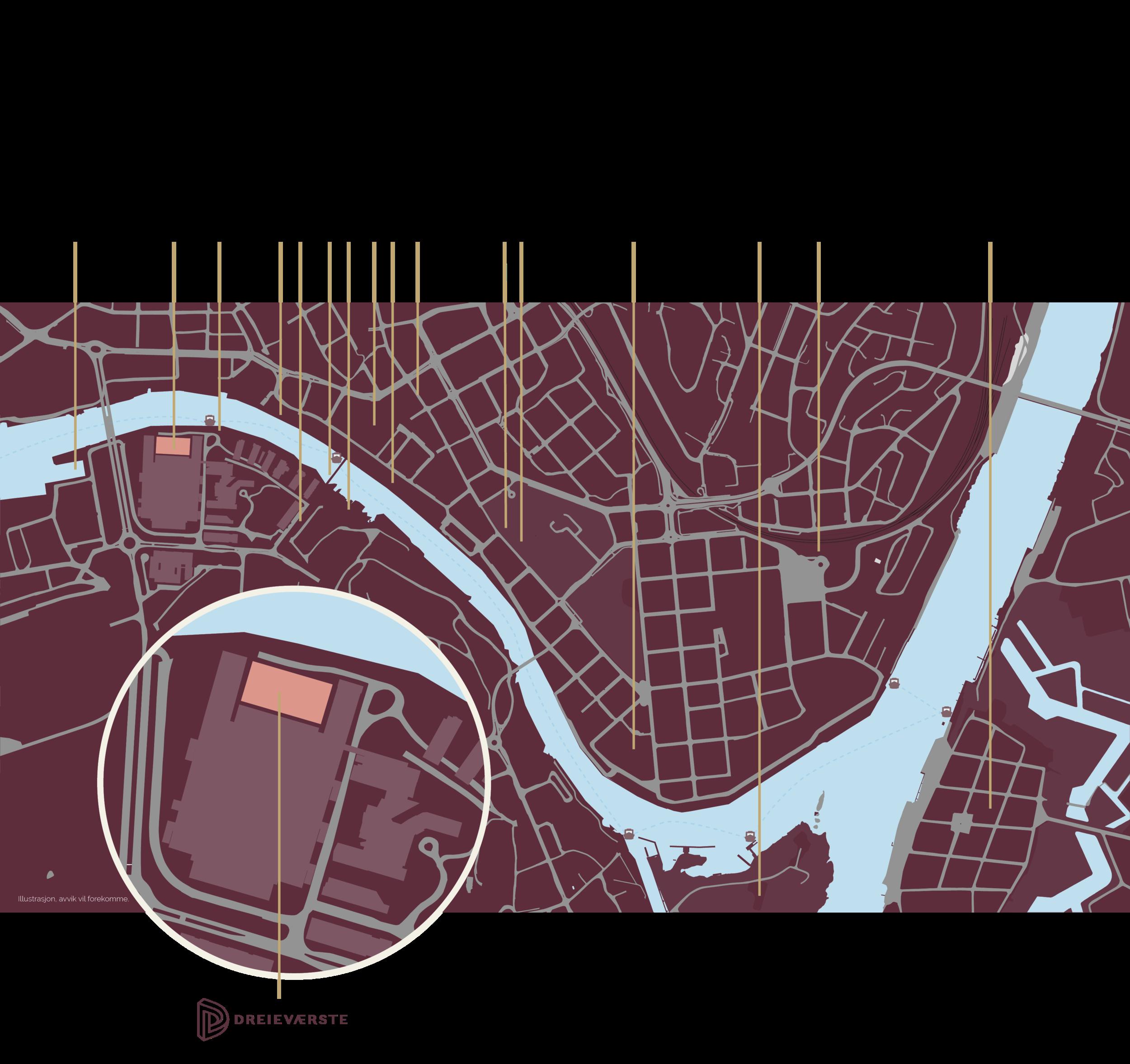 Kart Dreieværste.png