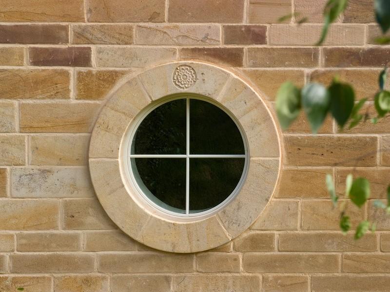 high-specs-housing-004-800x600.jpg