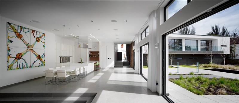 interior-and-exterior-800x346.jpg