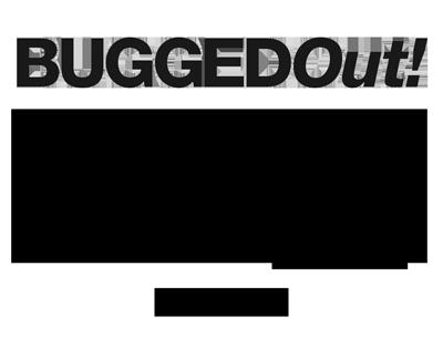 buggedoutxxvsquarev2.png