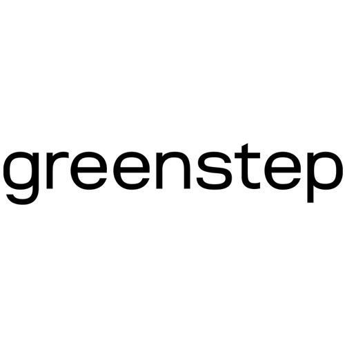 KUMPPANIT_logo_greenstep.jpg