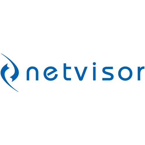 KUMPPANIT_logo_netvisor.jpg