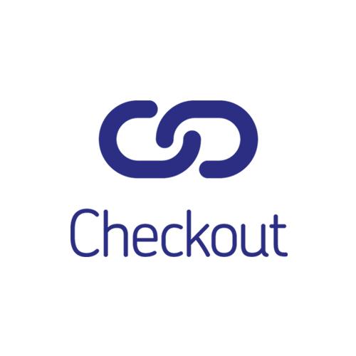 KUMPPANIT_logo_checkout.jpg