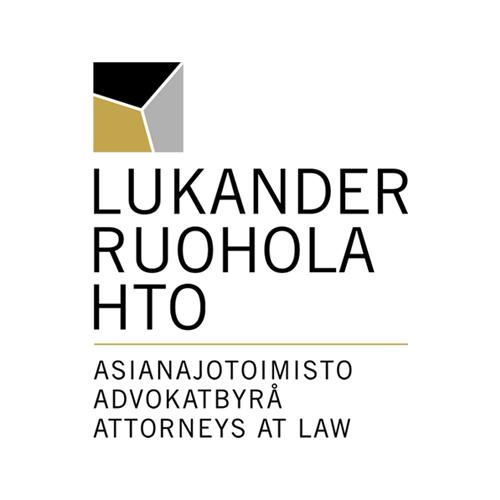 KUMPPANIT_logo_lukander.jpg