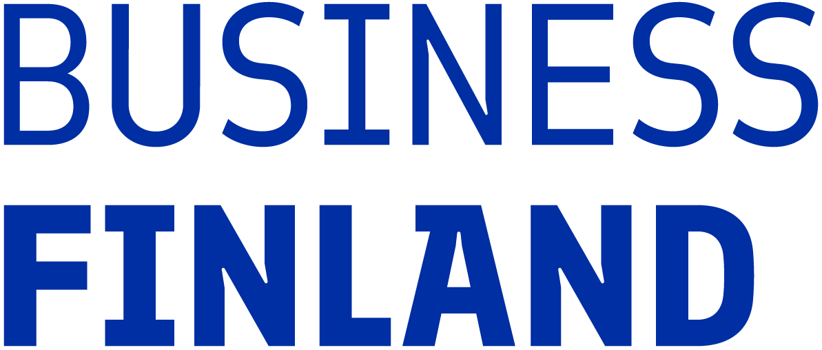 business_finland_logo_blue_rgb.png