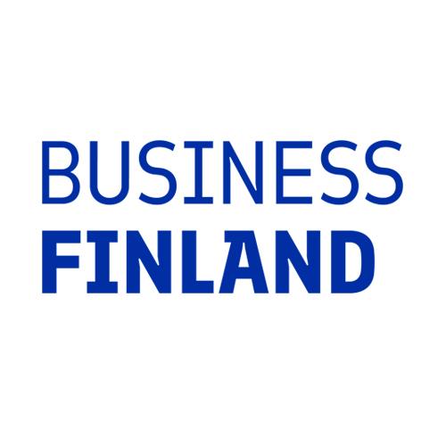 KUMPPANIT_logo_business_finland.jpg