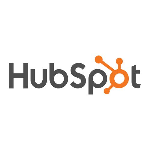 KUMPPANIT_logo_hubspot.jpg