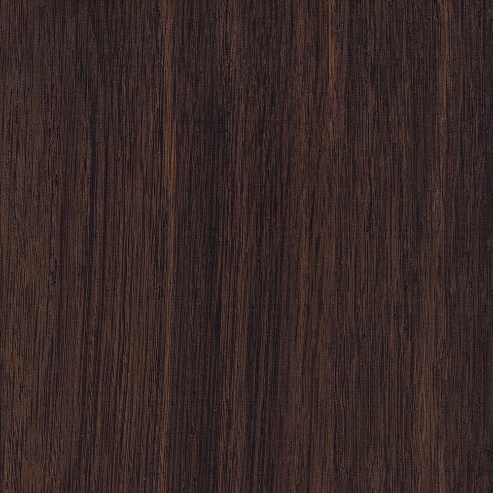 Wood_Smoked_Oak.jpg