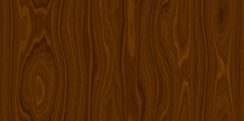 Walnut-Wood-Seamless-Background-Texture-6.jpg