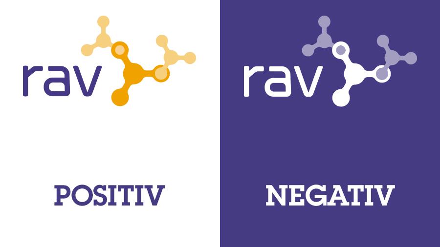 rav-bred-positiv-negativ.jpg