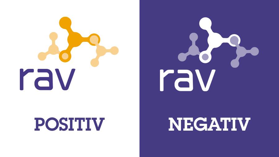 rav-hoy-positiv-negativ.jpg