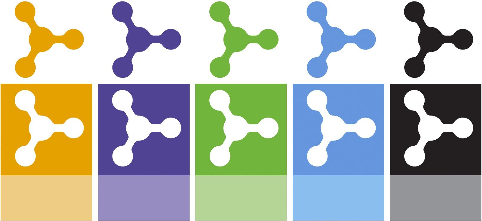rav_profileringsfarger.jpg