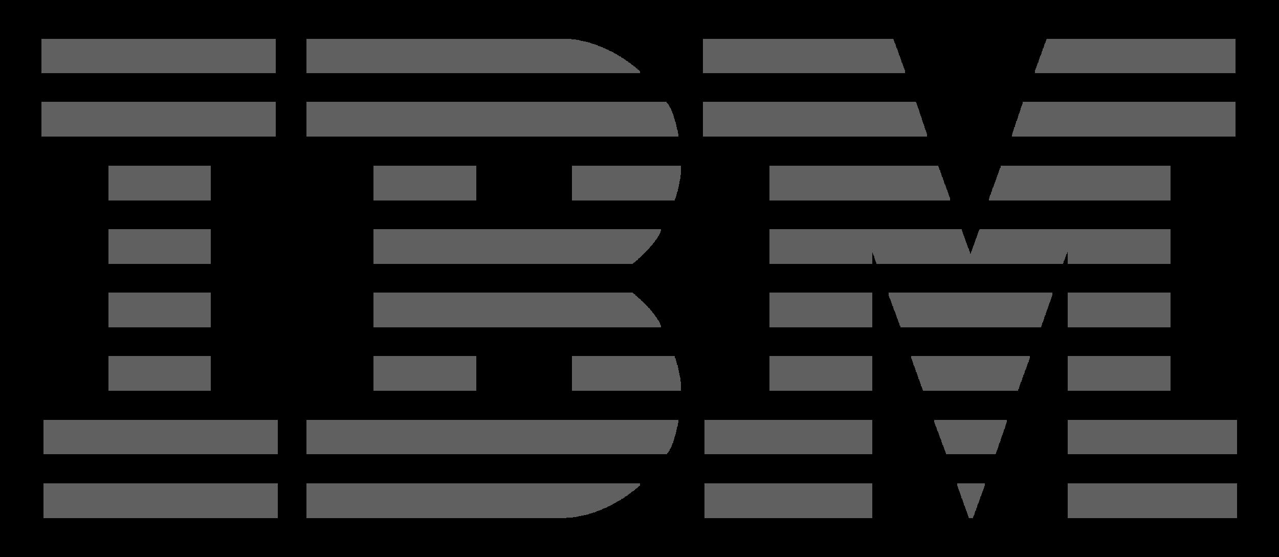 IBM-bw.png