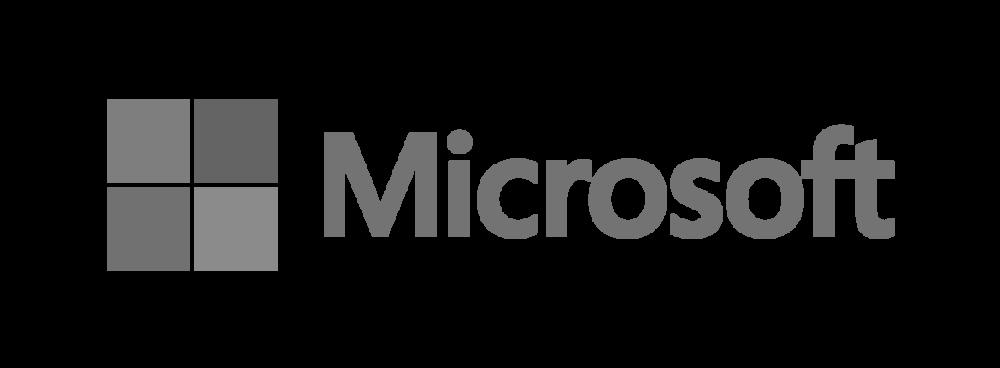 Microsoft-bw.png