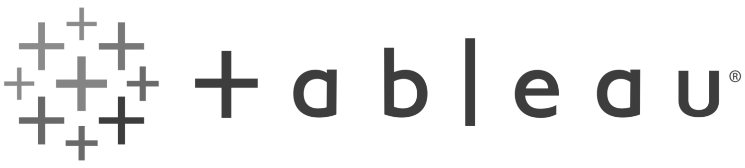 tableaulogo_highres-bw.png