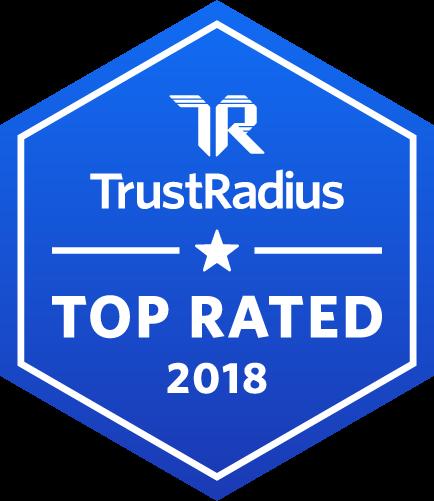 Copy of trustradius.png