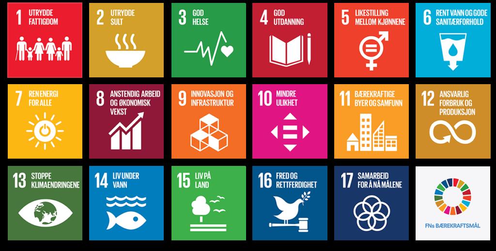 Alle-SDG-farger-Uten-FN-logo-1024x519.png