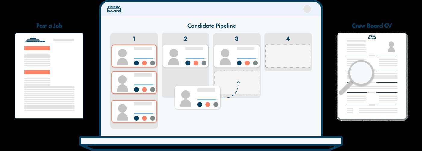 Employer website illustration.png