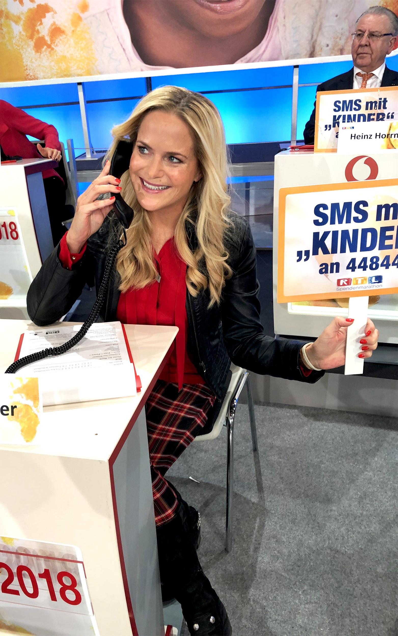 kinder_helfen_rtl_anruf.jpg