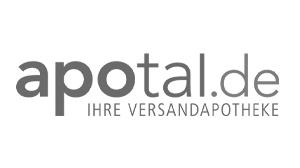 apotal.jpg