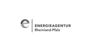 energieagentur.jpg
