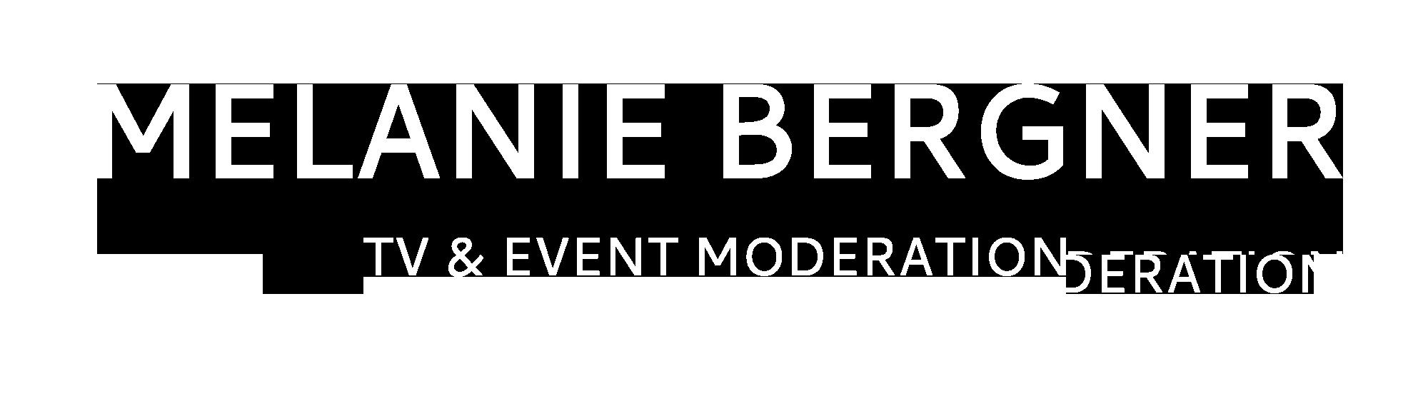 MELANIE BERGNER-logo-white (1) Kopie.png