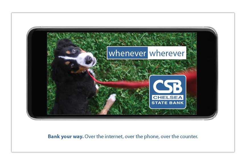 CSB_Ads_millennial_1.jpg