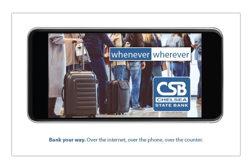 CSB_Ads_millennial_3.jpg