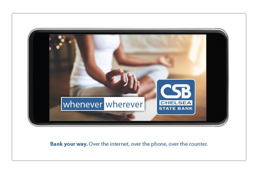 CSB_Ads_millennial_4.jpg