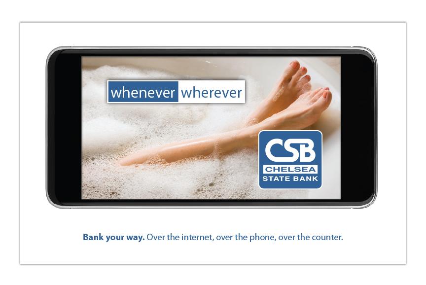 CSB_Ads_millennial_5.jpg