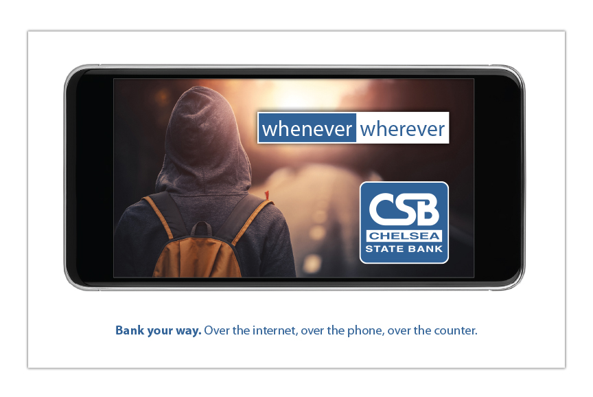 CSB_Ads_millennial_6.jpg