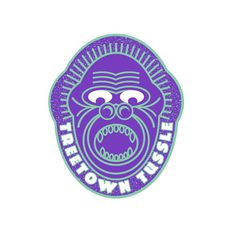 AARC_treetowntussle_logo.jpg